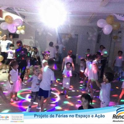 FESTA_BRANCO_17_12 (74)