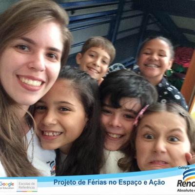 FESTA_BRANCO_17_12 (78)