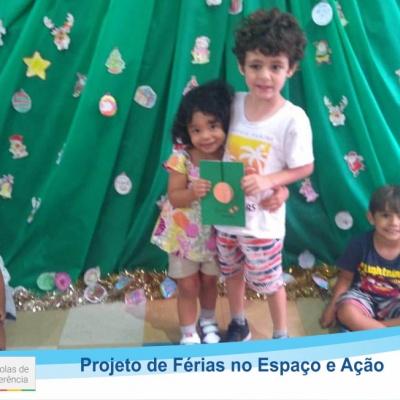 FESTA_BRANCO_17_12 (8)