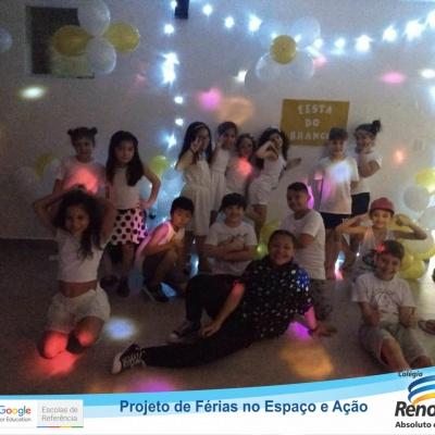 FESTA_BRANCO_17_12 (80)