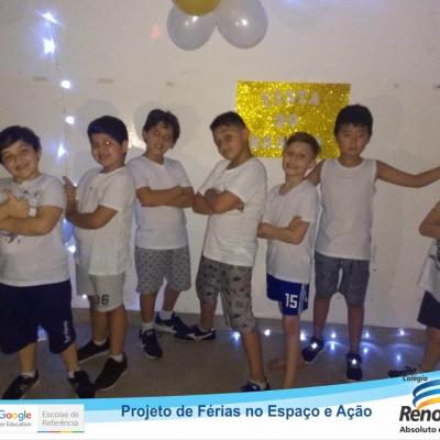 FESTA_BRANCO_17_12 (81)