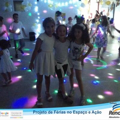 FESTA_BRANCO_17_12 (82)