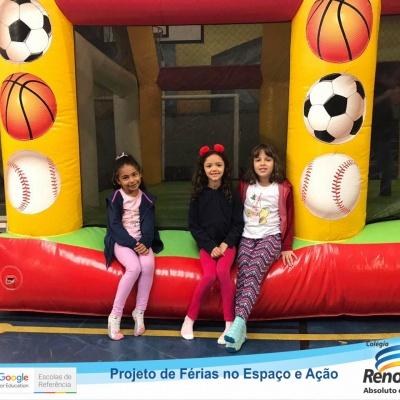 FESTA_ENCERRAMENTO_18_12 (197)