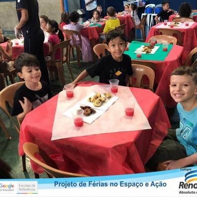 FESTA_ENCERRAMENTO_18_12 (200)