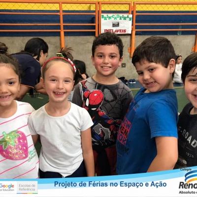FESTA_ENCERRAMENTO_18_12 (204)