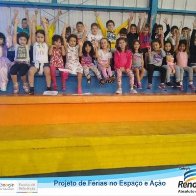 FESTA_ENCERRAMENTO_18_12 (210)