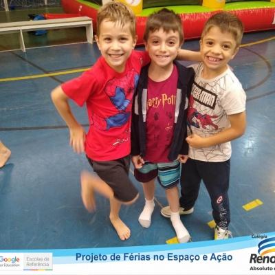 FESTA_ENCERRAMENTO_18_12 (212)