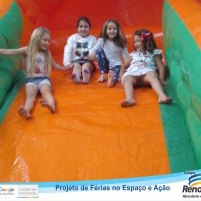 FESTA_ENCERRAMENTO_18_12 (215)