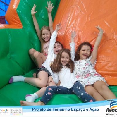 FESTA_ENCERRAMENTO_18_12 (217)