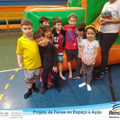 FESTA_ENCERRAMENTO_18_12 (219)