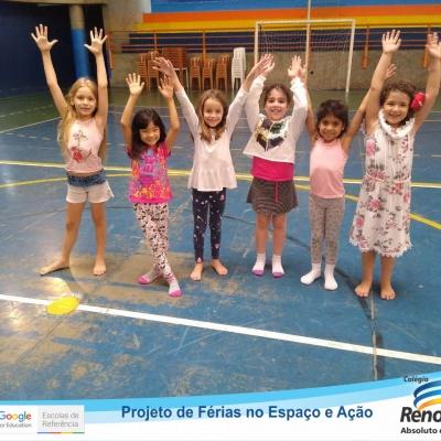 FESTA_ENCERRAMENTO_18_12 (220)