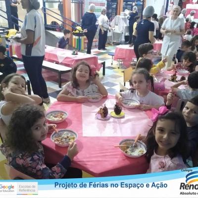 FESTA_ENCERRAMENTO_18_12 (223)