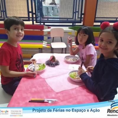 FESTA_ENCERRAMENTO_18_12 (241)