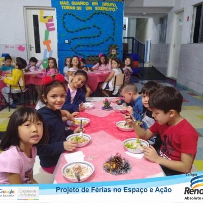 FESTA_ENCERRAMENTO_18_12 (244)