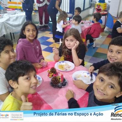 FESTA_ENCERRAMENTO_18_12 (250)