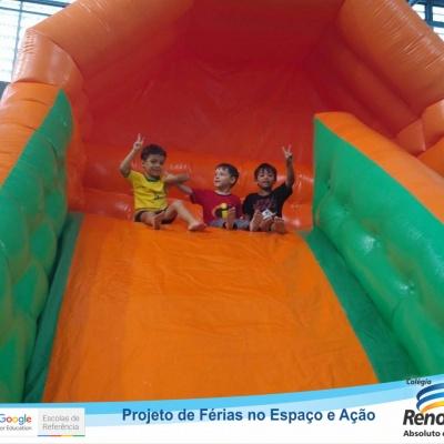 FESTA_ENCERRAMENTO_18_12 (254)