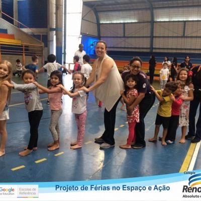 FESTA_ENCERRAMENTO_18_12 (263)