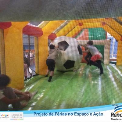FESTA_ENCERRAMENTO_18_12 (270)