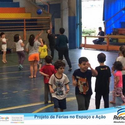 FESTA_ENCERRAMENTO_18_12 (274)