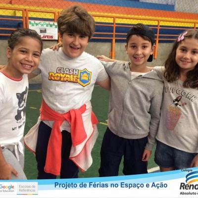 FESTA_ENCERRAMENTO_18_12 (283)