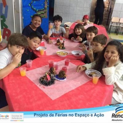 FESTA_ENCERRAMENTO_18_12 (287)