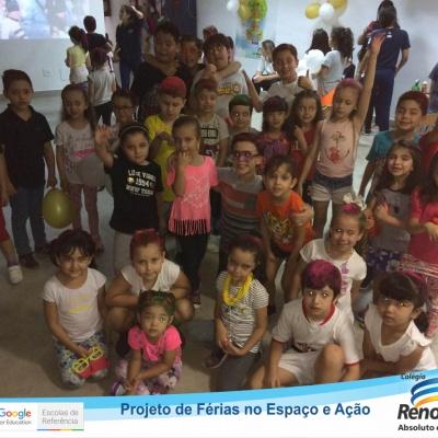 FESTA_ENCERRAMENTO_18_12 (295)
