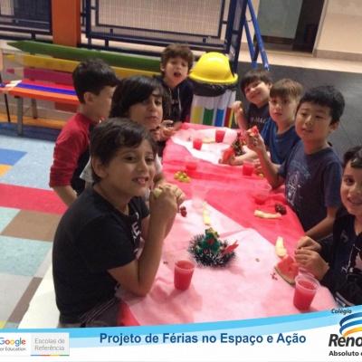 FESTA_ENCERRAMENTO_18_12 (301)