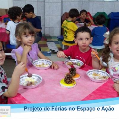 FESTA_ENCERRAMENTO_18_12 (303)