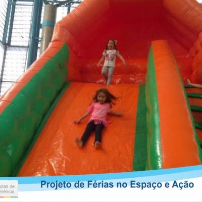 FESTA_ENCERRAMENTO_18_12 (308)
