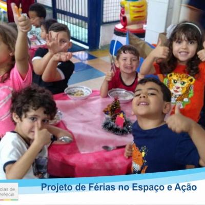 FESTA_ENCERRAMENTO_18_12 (312)