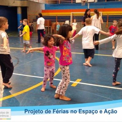 FESTA_ENCERRAMENTO_18_12 (318)