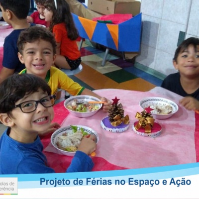 FESTA_ENCERRAMENTO_18_12 (320)