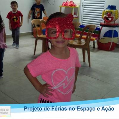 FESTA_ENCERRAMENTO_18_12 (321)