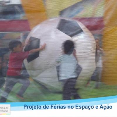 FESTA_ENCERRAMENTO_18_12 (325)