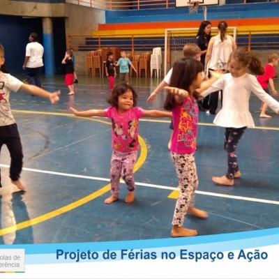 FESTA_ENCERRAMENTO_18_12 (329)