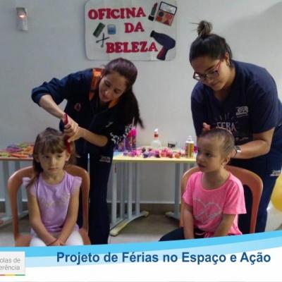 FESTA_ENCERRAMENTO_18_12 (331)