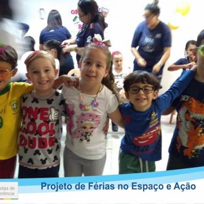 FESTA_ENCERRAMENTO_18_12 (332)