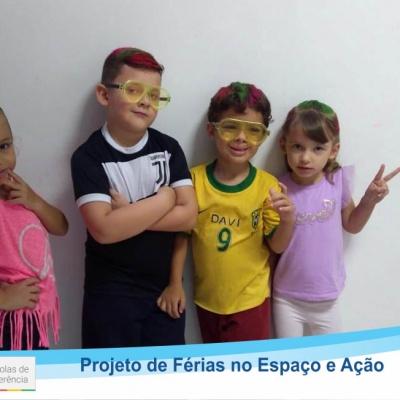 FESTA_ENCERRAMENTO_18_12 (334)