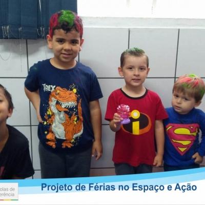 FESTA_ENCERRAMENTO_18_12 (340)