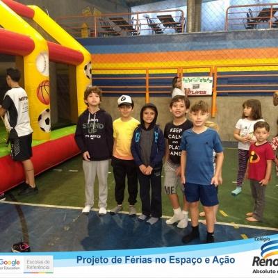 FESTA_ENCERRAMENTO_18_12 (345)