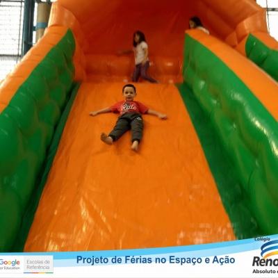 FESTA_ENCERRAMENTO_18_12 (362)
