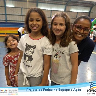 FESTA_ENCERRAMENTO_18_12 (370)