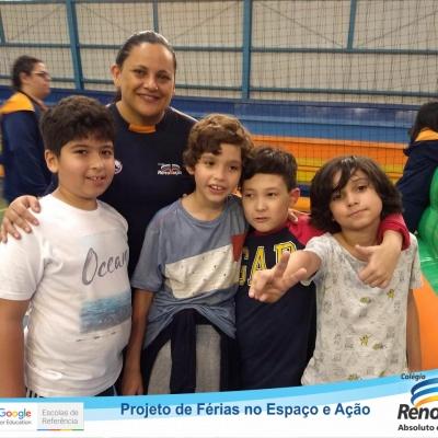 FESTA_ENCERRAMENTO_18_12 (372)
