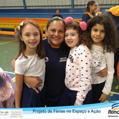 FESTA_ENCERRAMENTO_18_12 (374)
