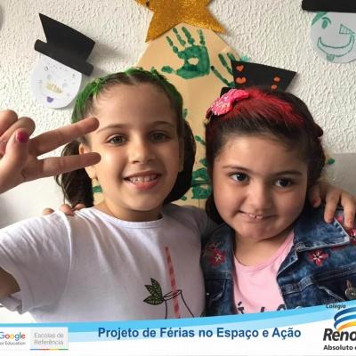 FESTA_ENCERRAMENTO_18_12 (383)