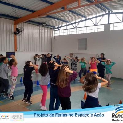 GINCANA_ESPORTIVA_06_12_ (13)