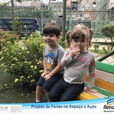 GINCANA_ESPORTIVA_06_12_ (213)