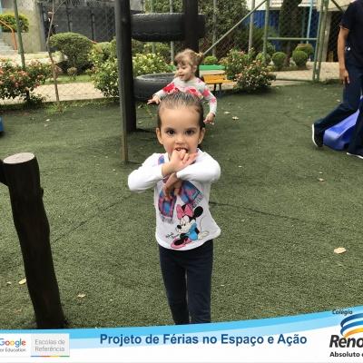 GINCANA_ESPORTIVA_06_12_ (215)