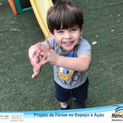GINCANA_ESPORTIVA_06_12_ (225)