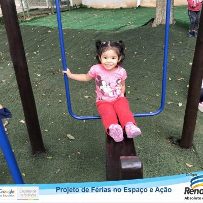 GINCANA_ESPORTIVA_06_12_ (226)